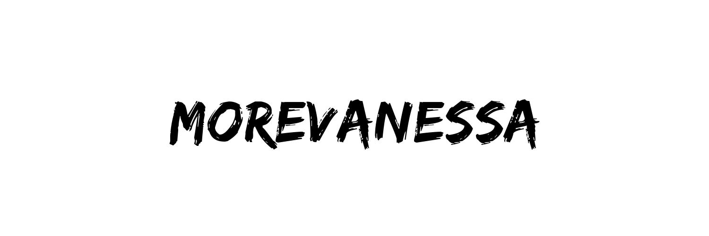 MoreVanessa